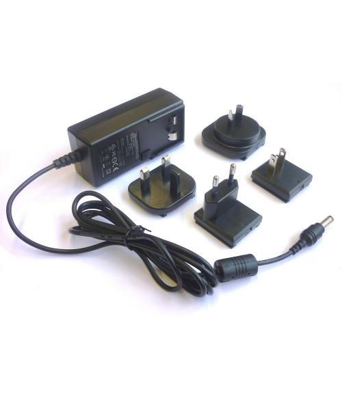 лучшая цена Зарядное устройство Leica A100 (rugby800) 790417
