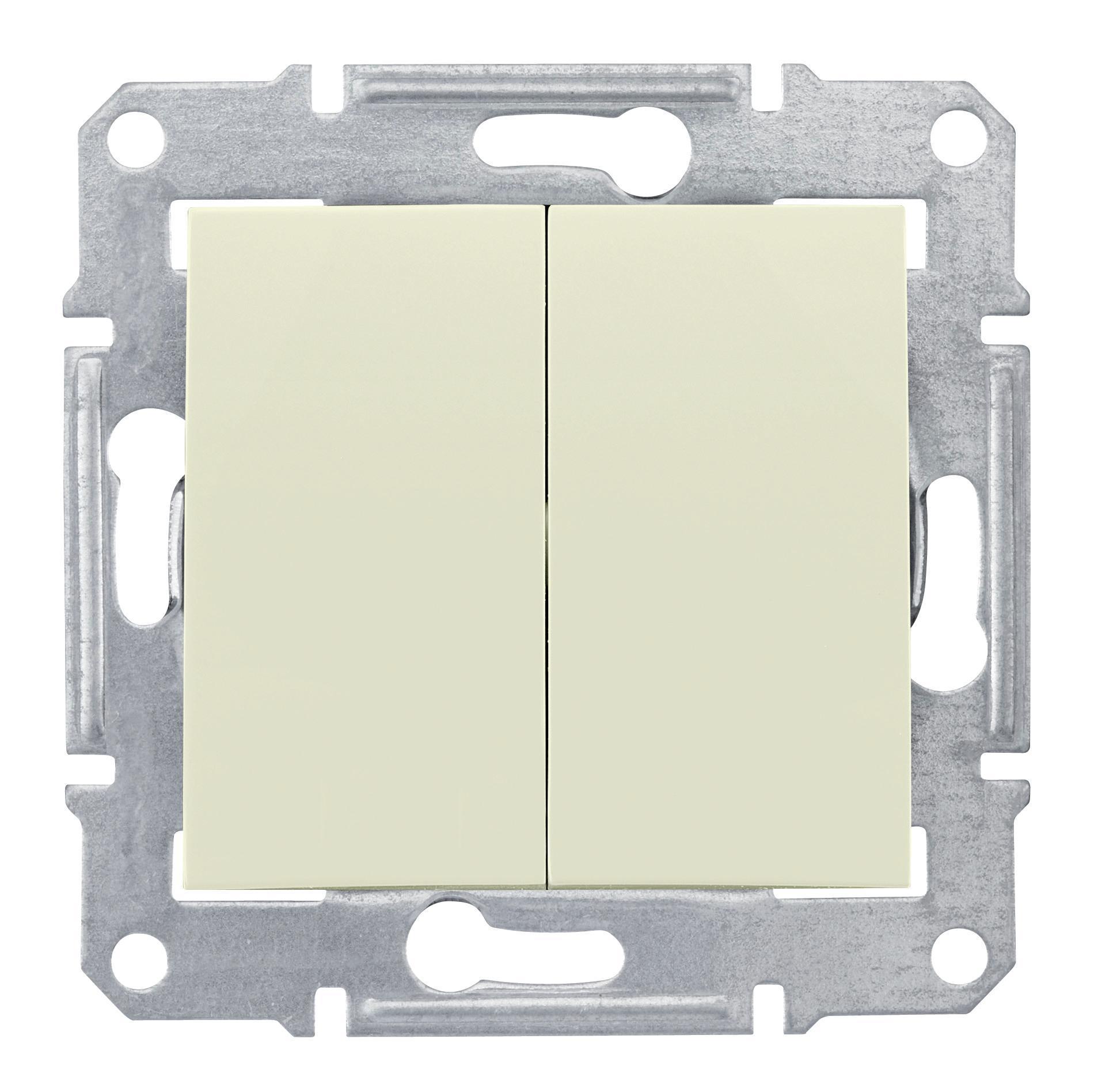 Переключатель Schneider electric Sdn0600147