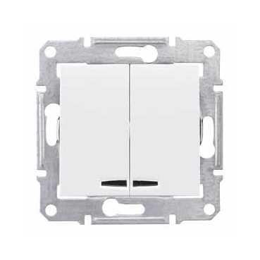 Выключатель Schneider electric Sdn0300321