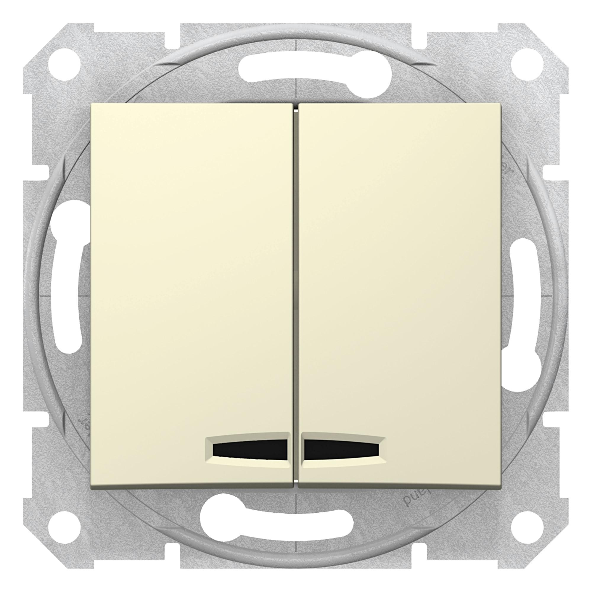 Выключатель Schneider electric Sdn0300347