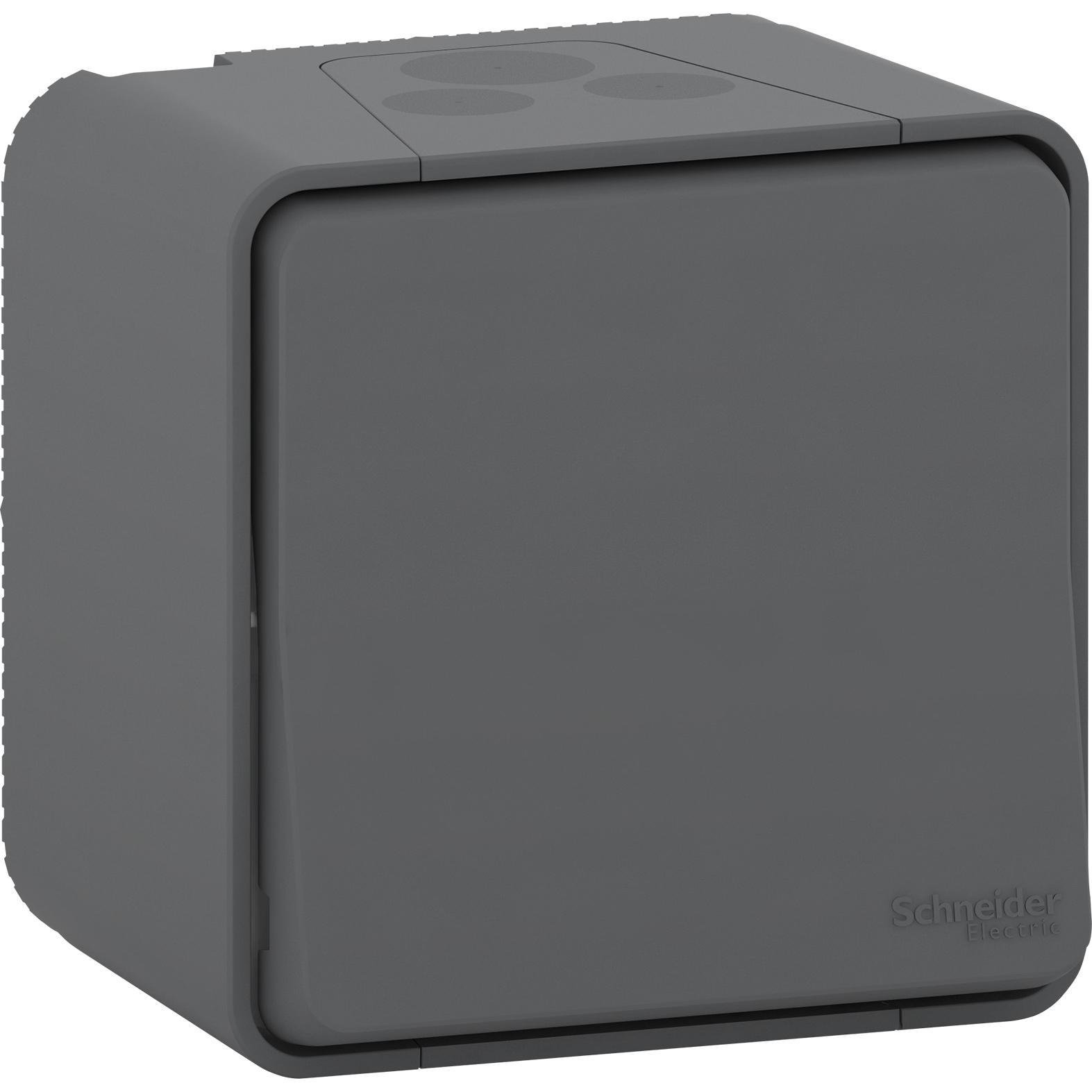 Переключатель Schneider electric Mur35021
