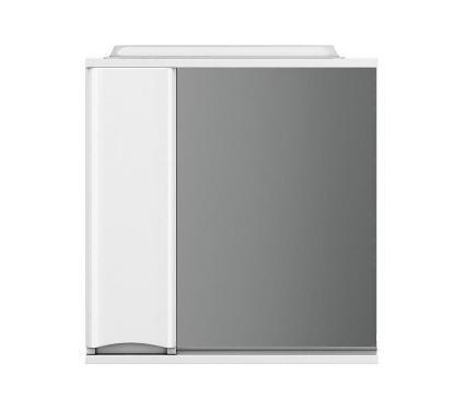 Зеркальный шкаф AM PM Like M80MPL0651WG