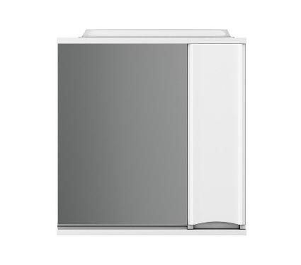 Зеркальный шкаф AM PM Like M80MPR0651WG