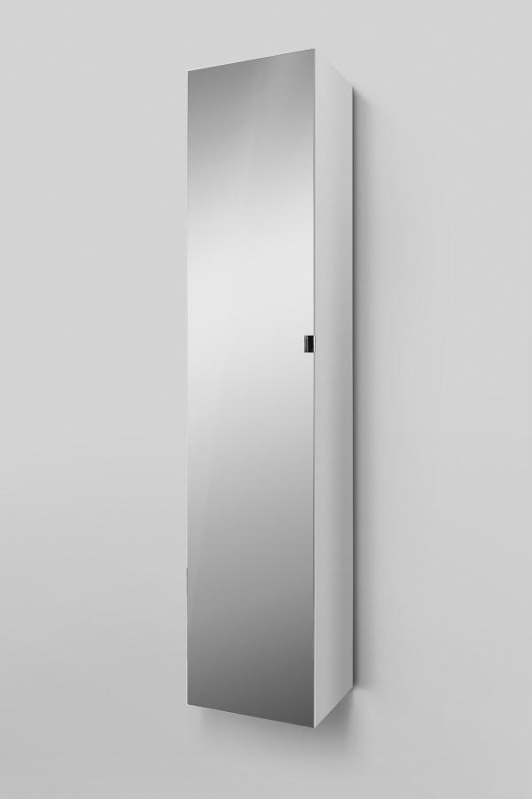 Шкаф Am pm M70achmr0356wg недорого