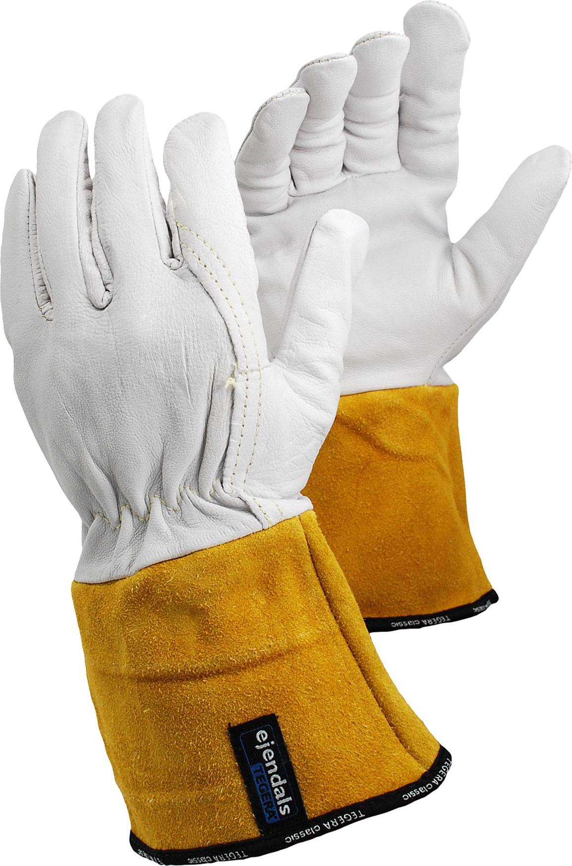 Перчатки Tegera 130a