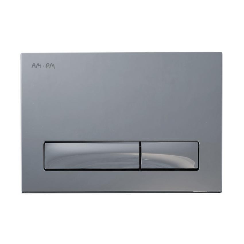 лучшая цена Смывная клавиша Am pm I014151