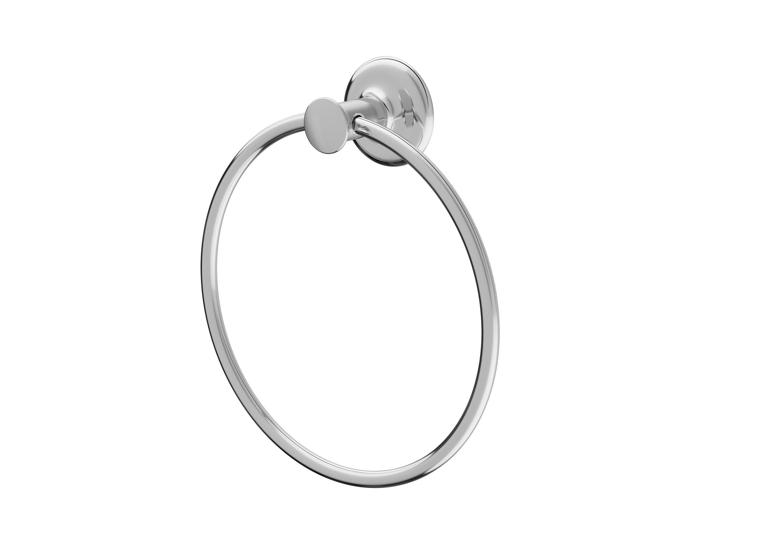 купить Кольцо Am pm A8034400 по цене 1690 рублей
