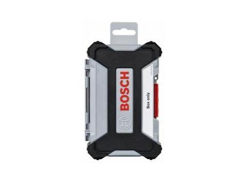 Кейс BOSCH 2608522363 Impact Control