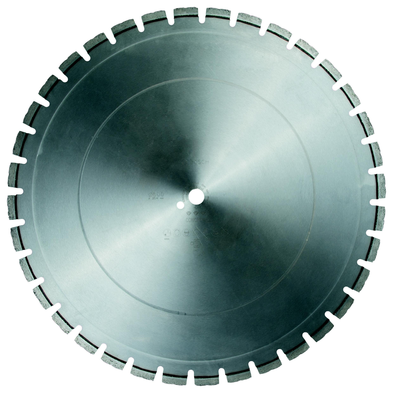 Круг алмазный Bosch 2608603446 best for concrete недорго, оригинальная цена