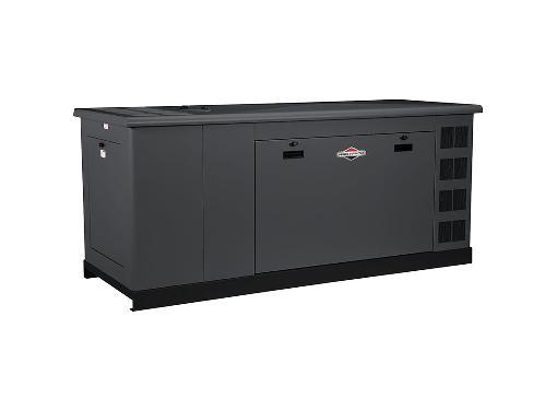 Газовый генератор BRIGGS & STRATTON G290 076137