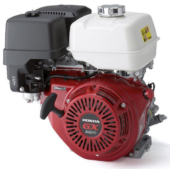 Двигатель Honda Gx 390 vsp запчасти для двигателя honda fa1