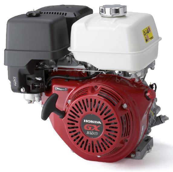 Двигатель Honda Gx 390 stc4 запчасти для двигателя honda fa1