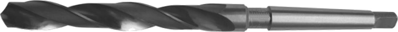 Сверло ТехноСталь Ф13.2х182мм (t127099) сверло техносталь t131505