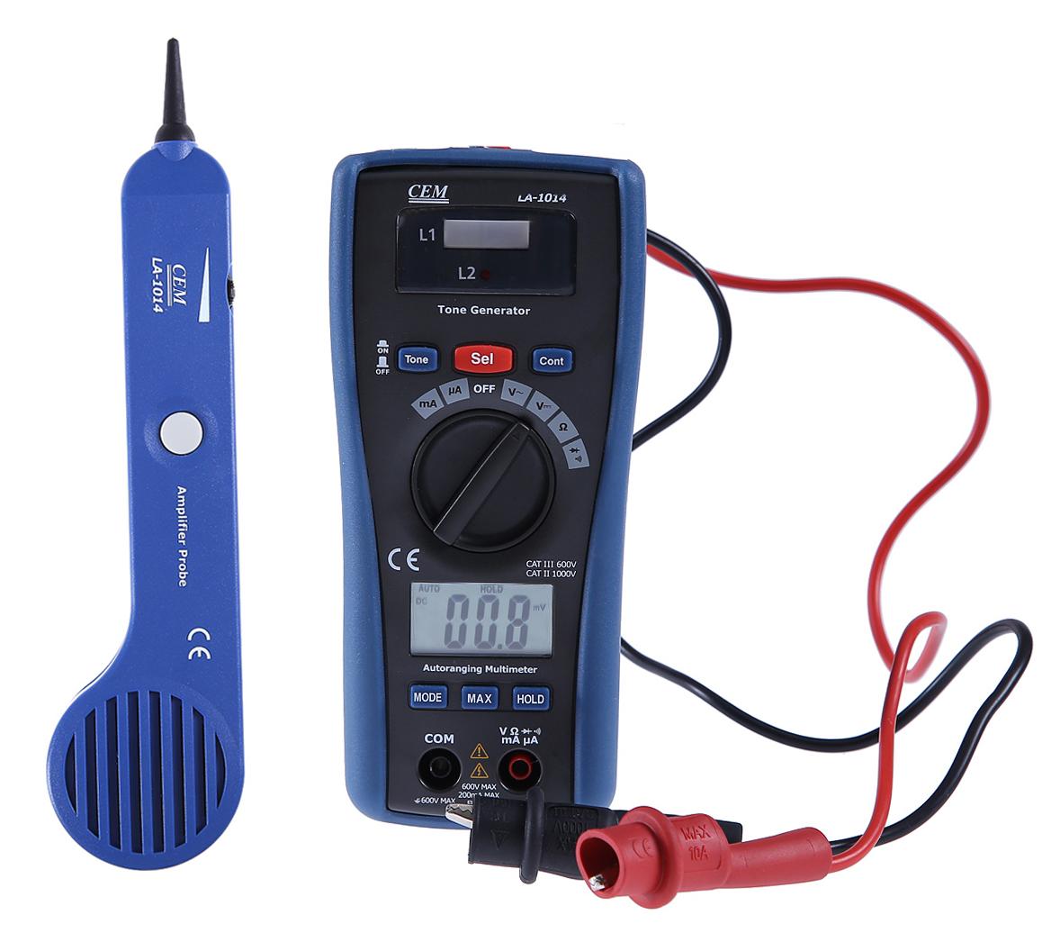 Детектор Cem La-1014 mc2 игрушечный детектор лжи