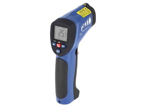 Пирометр (термометр) CEM DT8833