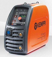 220 Вольт - Купить Сварочный аппарат KEMPPI Minarc 150 Evo в Астрахани.