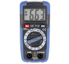 Мультиметр цифровой CEM DT-105
