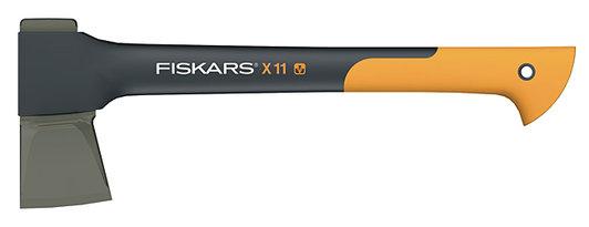 Топор Fiskars 122440 x11 топор колун fiskars 122443 x11 s
