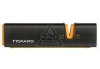 Точилка FISKARS 120740 Xsharp для топоров и ножей
