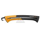 Ножовка садовая FISKARS 123880 Xtract
