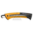 Ножовка садовая FISKARS 123870 Xtract