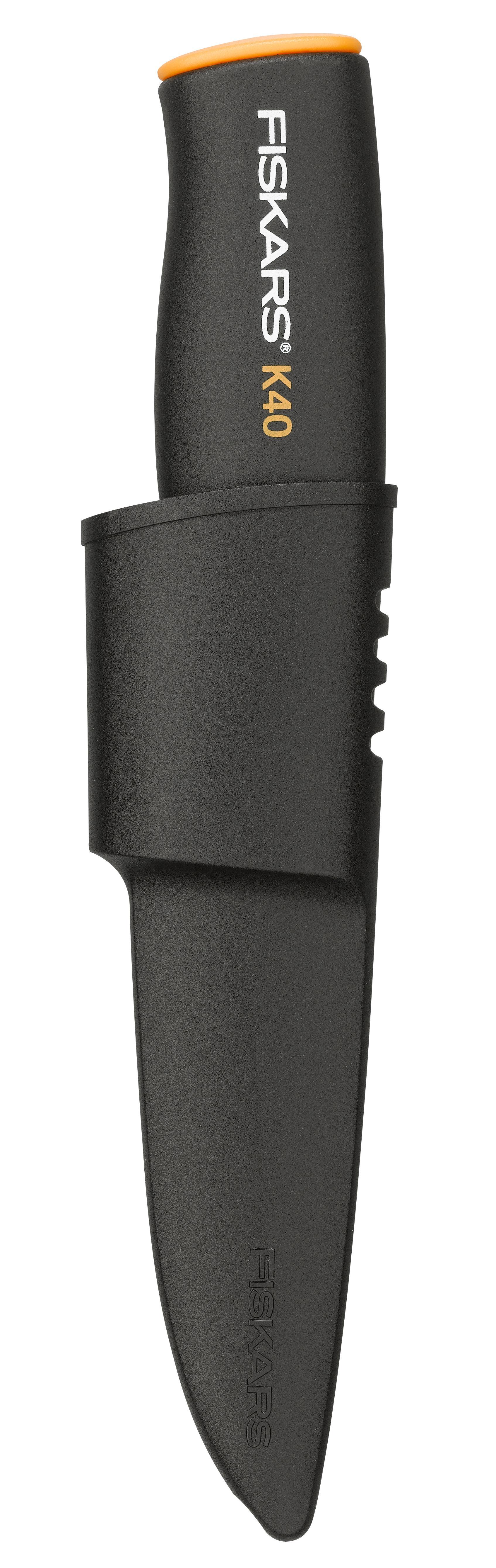 Нож-поплавок Fiskars 125860 от 220 Вольт