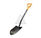 Лопата FISKARS 131921 для земляных работ