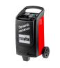 Telwin dynamic 420 start 12-24V (829382).  Auto un moto preces Uzlādes un starta ierīces.