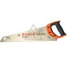 Ножовка по дереву BAHCO PC-19-GT7