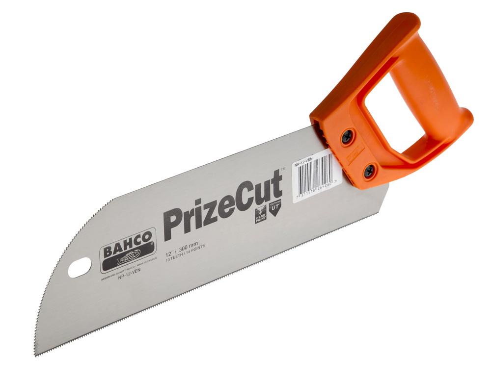 Ножовка Bahco Np-12-ven ножовка bahco np 12 ven