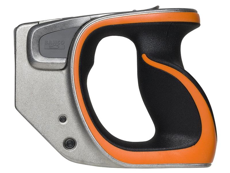 Сменная рукоятка для ножовки Bahco Ex-rl сменная рукоятка для ножовки сменная бусина для украшений spartan ni64566