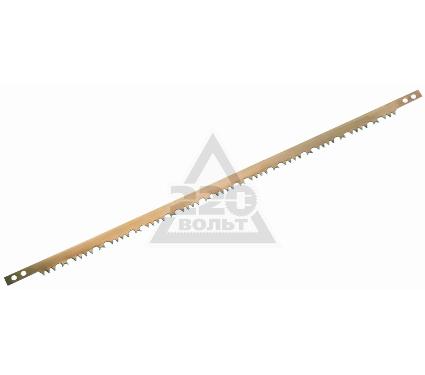 Полотно ножовочное BAHCO 23-30