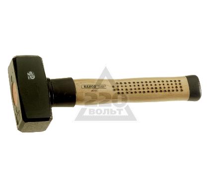 Молоток слесарный BAHCO 484-1250 кувалда