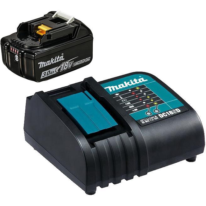Аккумулятор Makita 191a23-6 аккумулятор для мотоцикла 6 вольт