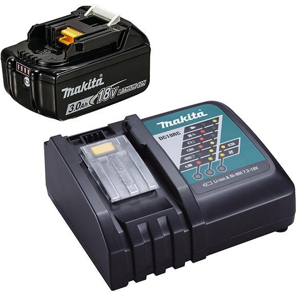 Аккумулятор Makita 191a25-2 аккумулятор