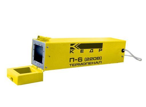 Термопенал КЕДР 8007891  п- 6