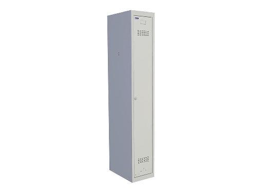 Шкаф ПРОМЕТ ML-11-30