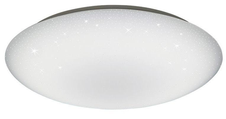 Светильник Lumin arte Cll0260w-supernova накладной светильник lumin arte spot01 cll5w bl черный
