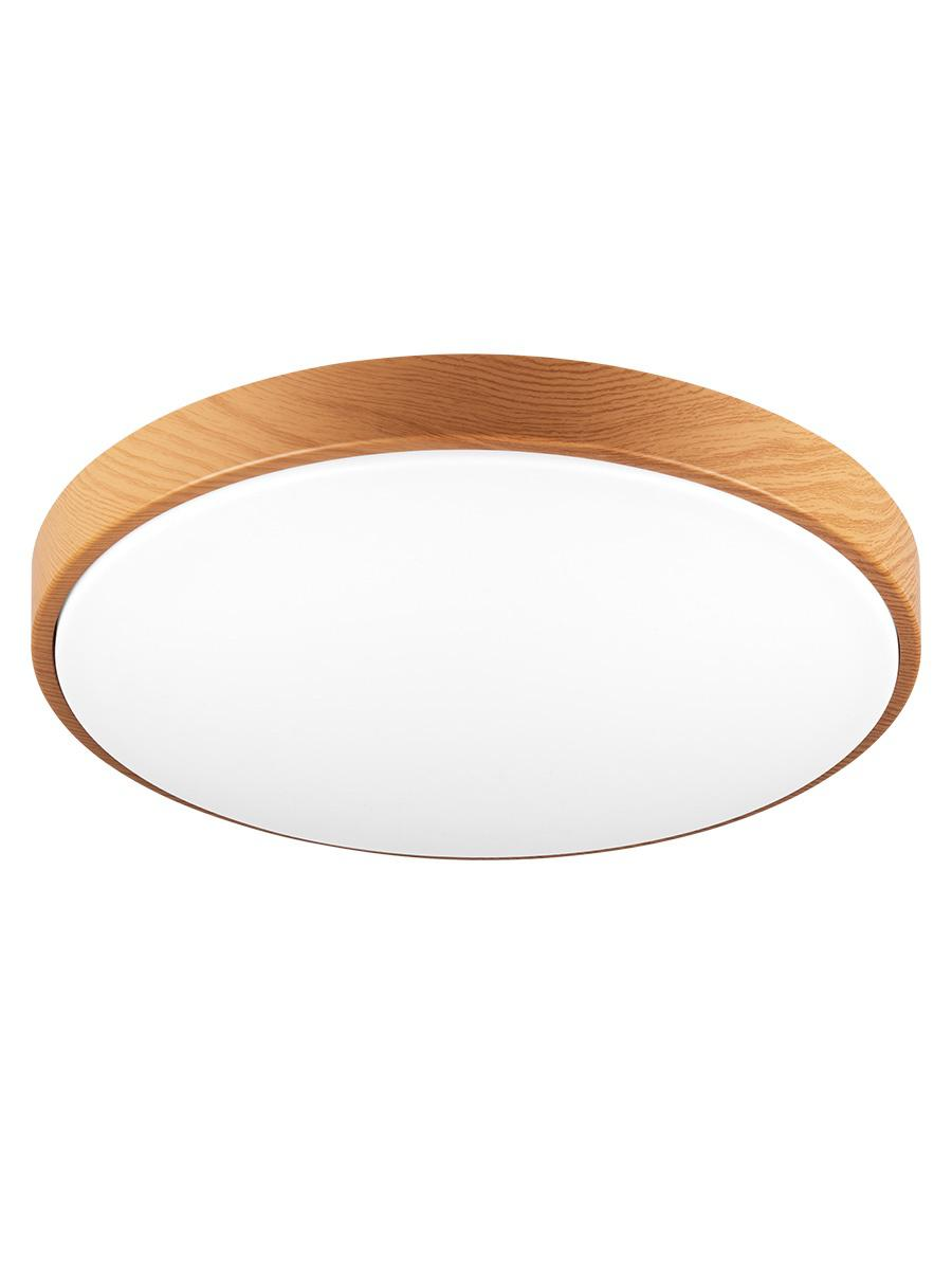 Светильник Lumin arte Cll2060w-starwood накладной светильник lumin arte spot01 cll5w bl черный