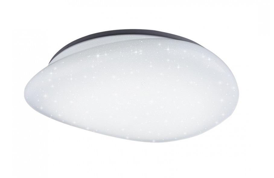 Светильник Lumin arte Cll2260wrgb-meteor накладной светильник lumin arte spot01 cll5w bl черный