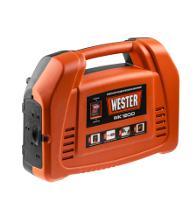 WESTER WK1200