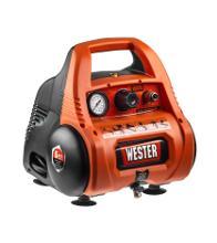 WESTER WK1200/6