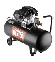 WESTER WK2200/100PRO