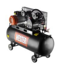 WESTER WBK2200/100PRO