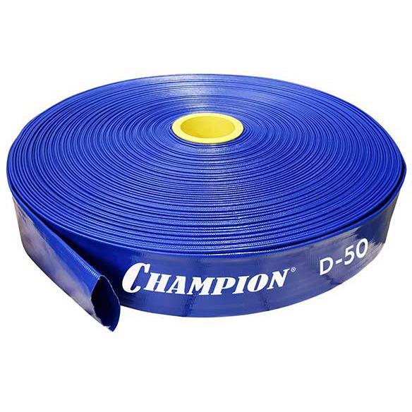 Рукав напорный Champion C2550 рукав напорный champion 1 20 м