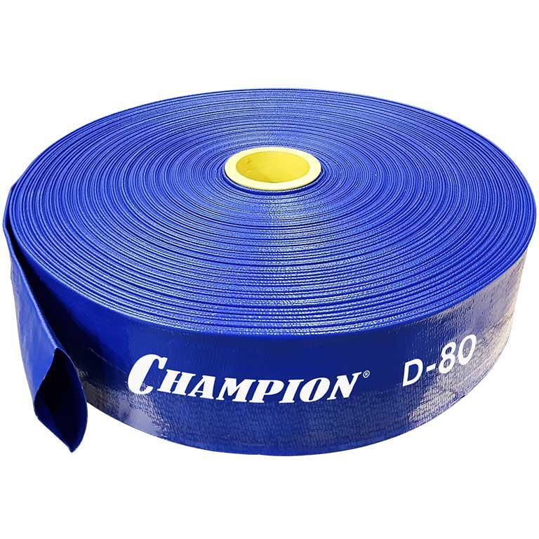 Рукав напорный Champion C2551 рукав напорный champion 1 20 м