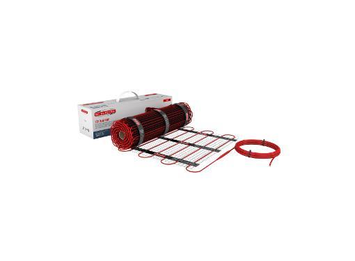 Нагревательный мат AC ELECTRIC ACMM 2-150-3.5 НС-1179158