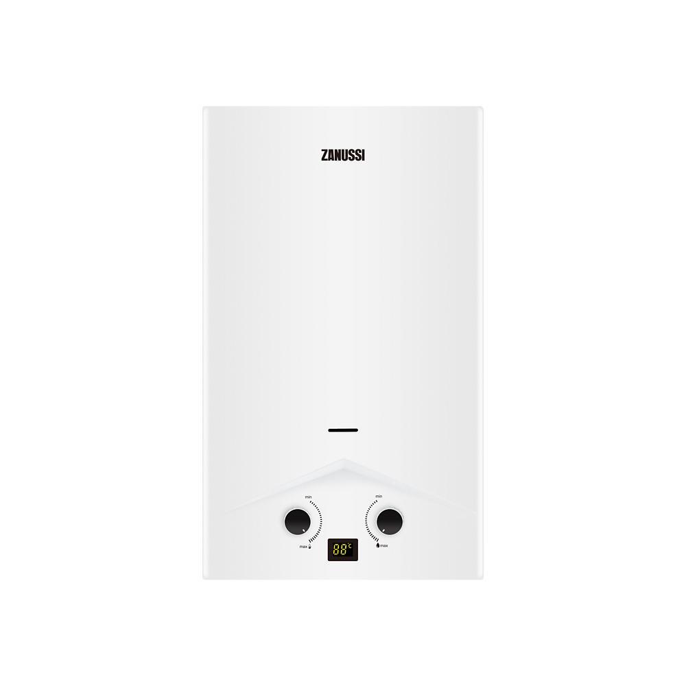 Газовая колонка Zanussi Gwh 10 rivo НС-1180793