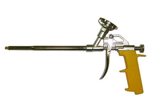 Пистолет для монтажной пены SKRAB 50500