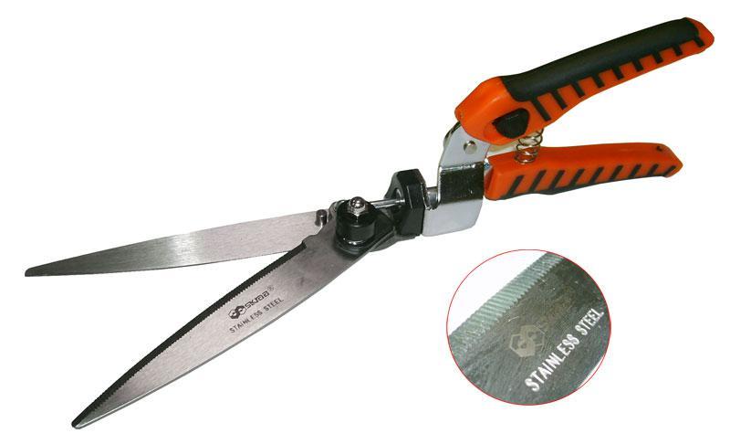 цена на Ножницы Skrab 28054
